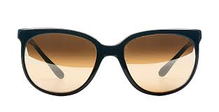 ray ban cats 1000 review www tapdance org