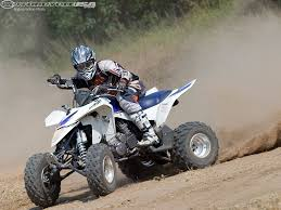 suzuki z 400 things i love pinterest atv dirt biking and wheels