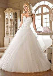 strapless wedding gowns strapless wedding dresses