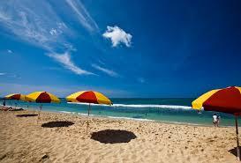 Hawaii travel umbrella images Hawaii tourism post race explorations ashx