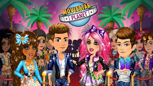 msp apk moviestarplanet 20 19 1 apk for android aptoide