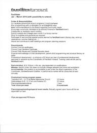 Informatica Sample Resume by Deaf Centre Manitoba Inc January 2016
