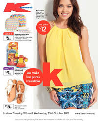 womens clothes catalogue beauty clothes