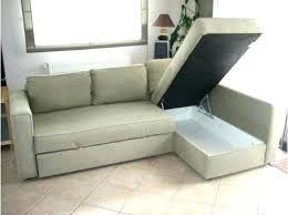 jete de canape d angle beauteous canape d angle convertible ikea id es de coration salle