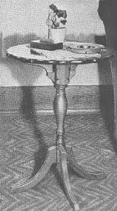 Pedestal Drop Leaf Table 38 Best Drop Leaf Table Plans Images On Pinterest Table Plans