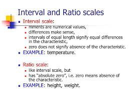 descriptive statistics graphical and numerical summaries ppt