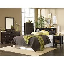 sauder bedroom furniture sauder shoal creek bedroom furniture collection walmart com