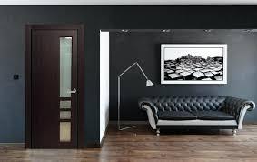 5 light interior door frosted glass interior doors for bathrooms barn door track the store