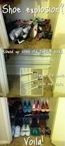 40 brilliant closet and drawer organizing projects diy u0026 crafts