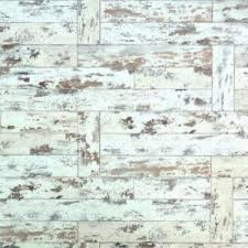 hton bay whitewashed oak laminate flooring 5 in x 7 in