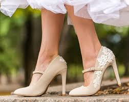 bridesmaid heels bridesmaid shoes etsy