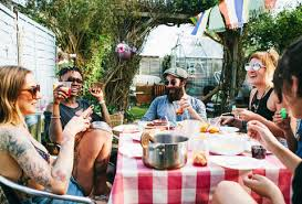 ultimate backyard bbq your guide to throwing the ultimate backyard bbq thrillist