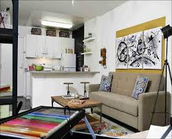 kitchen sofa living room living spaces kitchen island empire bar