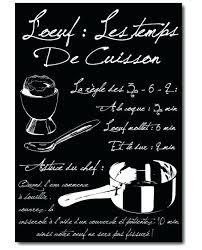 tableau deco pour cuisine tableau deco pour cuisine tableau deco pour cuisine tableau design