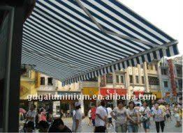Awning Remote Control 273 Best Awning Images On Pinterest Retractable Awning Motors