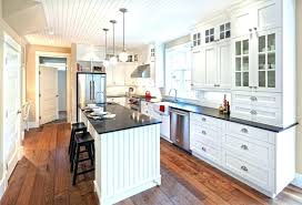 coastal kitchen st simons island coastal kitchen st simons coastal kitchen st coastal kitchen and