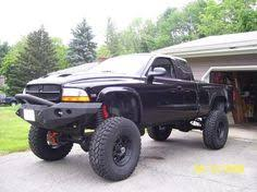 2002 dodge dakota suspension lift lifted dodge dakota truck lifted trucks classifieds lifted