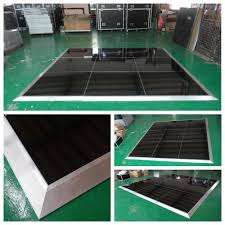 outdoor floor rental new arrival portable outside floor rental black and white