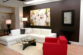 top living room decorations ideas to add flair in your decor