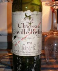 best 25 chateau latour ideas the 25 best leoville poyferre ideas on chateau latour