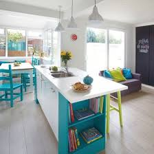 tropical colors for home interior 29 best decorating with tropical colours images on