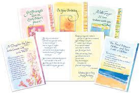 blue mountain birthday cards gangcraft net