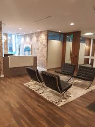 Interior Design Jobs Calgary by Legal Assistant Find Or Advertise Jobs In Calgary Kijiji