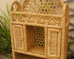 gypsy furniture etsy