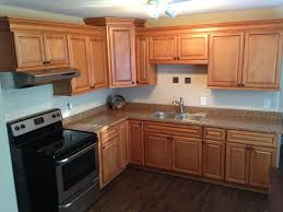 Kitchen Cabinet Base Molding Lily Ann Cabinets Reviews Cabinet Brand Reviews