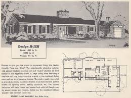 1970s ranch style homes floor plans house decorations