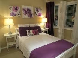 chambre à coucher violet chambre a coucher violet la chambre a coucher violet sans tristesse