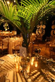 charming palm tree wedding decorations 55 about remodel wedding