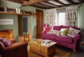 Living Room Colour Schemes - Living room colour designs
