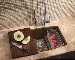 Multipurpose Sink Accessories Sink Pinterest Sinks Sink - Kitchen sink accessories