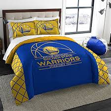 Baseball Comforter Full Team Bedding Nfl U0026 Mlb Complete Bed Ensembles Bed Bath U0026 Beyond