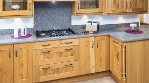 kitchen worktops stirlingshire optima kitchens