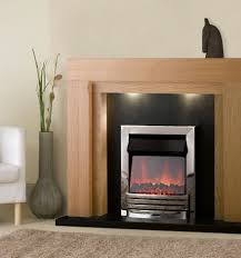 Electric Fireplace Suite Large 7085 Montana Jpg