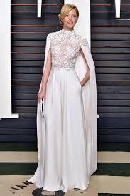 wedding dress jumpsuit formal jumpsuits for weddings best 25 wedding jumpsuit ideas on
