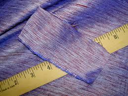 home decor designer fabric discount designer silk drapery home decor fabric indian ocean 5023