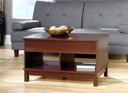 Typical Coffee Table Height by Standard Coffee Table Height Cm View Here Coffee Tables Ideas