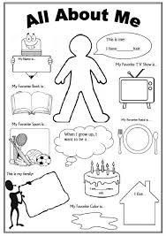 25 worksheet ideas