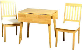 2 chair kitchen table set small table and 2 chairs small kitchen table and 2 chairs sets
