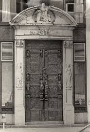 Tiger Gate Ballard Estate 47 Best Carved Doors Images On Pinterest The Doors Entryway And