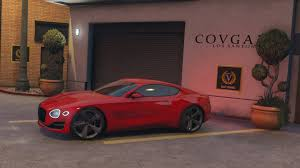 bentley exp speed 8 bentley exp 10 speed 6 gta5 mods com