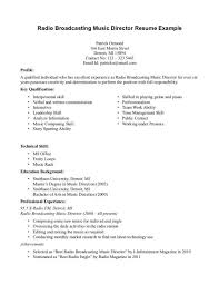 Resume For Theater I Survived The Sinking Of The Titanic 1912 Book Report Cheap