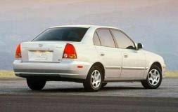 hyundai accent dls hyundai accent dls reviews price specifications mileage