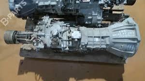 manual gearbox mitsubishi l 200 triton kb t ka t 2 5 di d 28113