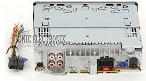 pioneer deh 245 wiring diagram u0026 pioneer deh p7200 wiring diagram