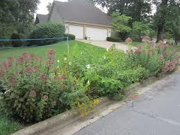 Botanical Gardens In Ohio by Central Ohio Rain Garden Initiative Central Ohio Rain Garden
