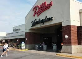 dillons hours of operation location guide details nowmim